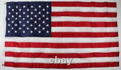 Rare Flag Flown Over Capitol-donald J Trump-final Day In Office-january 20, 2021