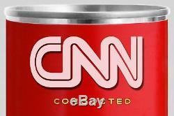 Andy Warhol Rencontre Sur Ebay Donald Trump Ltd Edition Signée Pop Art Soup Can Imprimer