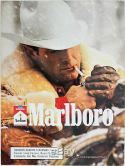 Donald J. Trump Authentique Signé Mars 1990 Playboy Magazine Psa / Dna # Ad00407