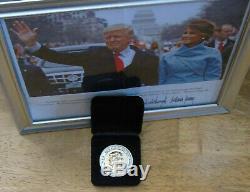 Donald J. Trump Faire Amérique Grande Encore Une Fois Chapeau, Rnc Signé Cali-renommée Maga Dans L 'affaire
