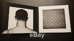 Mac Miller: CD Goodam Autographié Et Signé, Rare!